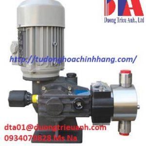 Injecta Việt Nam,injecta chính hãng, injecta pump, injecta giá tốt nhất,bơm định lượng hóa chất injecta,nhà phân phối bơm injecta chính hãng