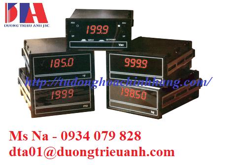 dai ly electro_numerics,Điện tử số Electro-Numerics,bộ hiển thị tín hiệu Electro-Numerics,Electro-Numerics Việt Nam,Electro-Numerics chính hãng