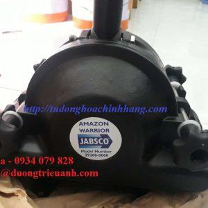 Bơm nước JABSCO,bơm cánh khế JABSCO,bơm làm mát JABSCO,JABSCO pump,nhà phân phối chính thức bơm JABSCO,JABSCO Việt Nam,bơm công nghiệp JABSCO