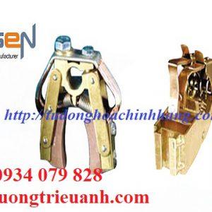 Thiết bị vật liệu CARBON/Mersen,chổi than carbon,graphite,lò xo,các loại cầu chì công nghiệp,nhà phân phối chính thức thiết bị, vật liệu carbon/Mersen