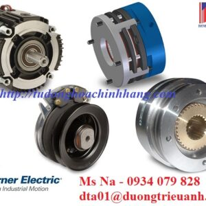 Phanh công nghiệp WARNER ELECTRIC,bộ ly hợp WARNER ELECTRIC,ALTRA INDUSTRIAL MOTION,cảm biến,công tắc WARNER ELECTRIC,phanh WARNER ELECTRIC,