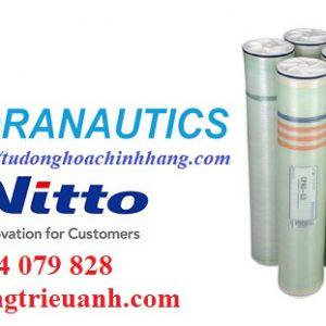 màng lọc nước RO NITTO DENKO / Hydranautics,lọc RO NITTO DENKO,DENKO / Hydranautics,màng lọc nước công nghiệp RO chính hãng
