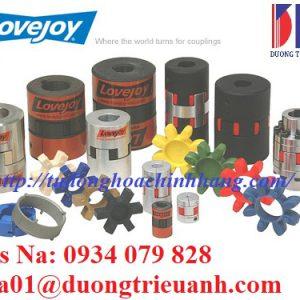 lovejoy vietnam,dai ly Lovejoy,khop noi Lovejoy,Lovejoy coupling,khop noi ham Lovejoy