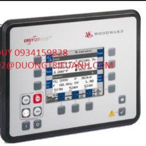 bộ điều khiển EASYGEN 3500XT ,EASYGEN 3200XT,EASYGEN 2500,Bộ hòa SPM-D2-10 ,Bộ điều khiển EASYGEN 400