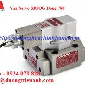 van servo moog 760,dai ly van MOOG,,Van servo MOOG dòng 760,van điều khiển lưu lượng servovalves,van điều chỉnh MOOG,van khí nén MOOG chính hãng,MOOG Việt Nam