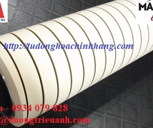 con lan cong nghiep menges roller,dai ly Menges Roller,cuon cao su Menges Roller,cuon truyen nhiet Menges Roller, cuon lam lanh Menges Roller,