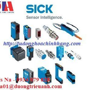 sick Vietnam,dai ly cam bien sick,cam bien quang sick,cảm biến màu sick,cảm biến laser sick,thiết bị điện sick,sick chinh hang,