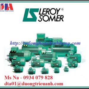 động cơ hộp số Leroy-Somer,động cơ điện Leroy-somer,công ty phân phối chính hãng Leroy-Somer,Leroy-Somer Việt Nam,động cơ 1 chiều Leroy-Somer