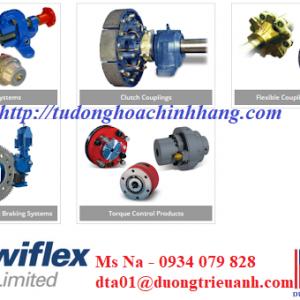 phanh đĩa công nghiệp Twiflex,Khớp nối ly hợp Twiflex,khớp nối trục Twiflex,phụ kiện phanh Twiflex,Twiflex chính hãng,ALTRA INDUSTRIAL MOTION