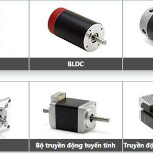 bộ truyền động tuyến tính,ELECTROCRAFT 1,Phân phối các ElectroCraft sản phẩm thông dụng và sắp ra mắt của ElectroCraft RPX16 , RPX22,RPX32, RPX40 ,RPX52,ElectroCraft ,RPP23, ElectroCraft RPP3