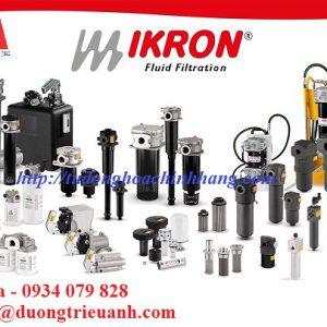 dai ly ikron,bo loc chat long Ikron,Bộ lọc áp suất Ikron,bộ lọc chất lỏng Ikron,bộ lọc Spin-on Ikron,bộ lọc hồi lưu Ikron,máy bơm tay Ikron,các phụ kiện Ikron,ổng thở,đồng hồ đo mức Ikron