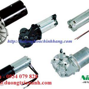 dai ly Motor nidec,Động cơ hộp số Motor nidec,động cơ DC Nidec Servo motor,động cơ điện Nidec chính hãng,motor nidec Việt Nam,Hộp số Nidec giá cạnh tranh