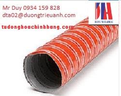 Ống nhựa Vacuflex