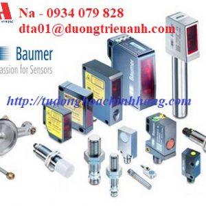 Baumer sensor Vietnam,cam bien tiem can Baumer,Baumer sensor Vietnam,bo ma hoa Baumer,dai ly cam bien Baumer